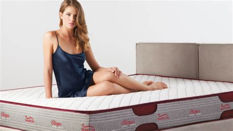 materasso marion mattress olimpo marion