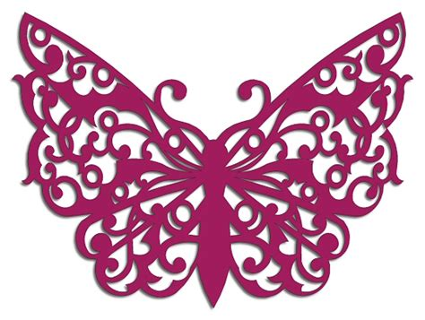 free butterfly card template look at this beautiful butterfly cut file wpc gsd ss