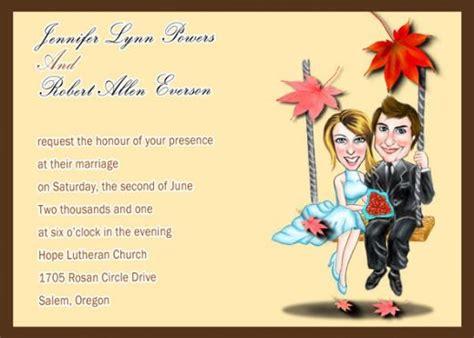 humorous wedding invitation wordings for friends quotes for wedding invitations quotesgram