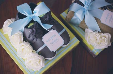 Cincin Kawincincin Tunangancincin Pernikahan Black Green lime green baby blue wedding gift trays ola lola weddings green gifts and