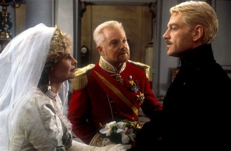 existential themes in hamlet how kenneth branagh makes shakespeare for the screen
