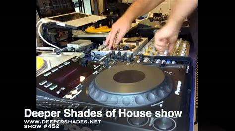 deeper shades of house music deep house music mix 2014 by lars behrenroth for dsoh 452 chill smooth lounge