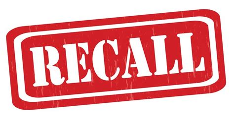 food recall recall roundup frozen pizzas beef products dried kiwi and dried mango