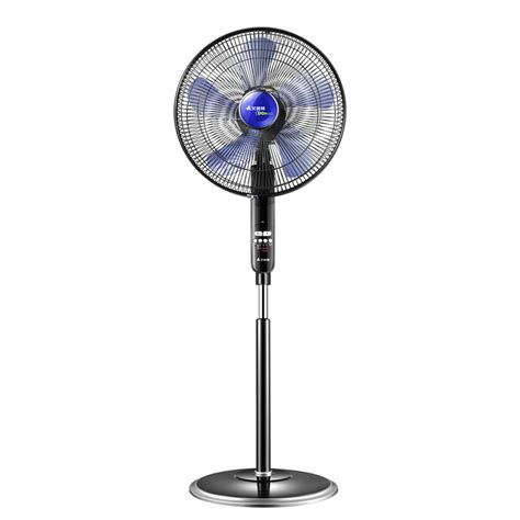 remote control floor fan freeshipping electric silence floor fan remote controlled
