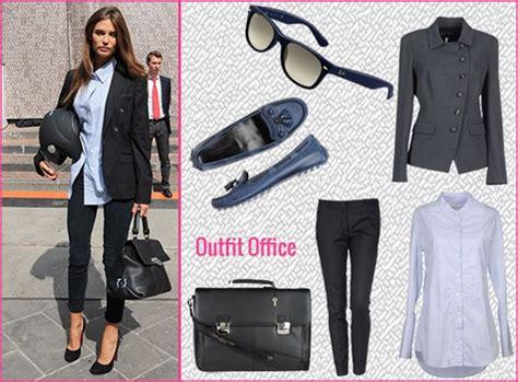 abbigliamento femminile per ufficio top 25 ideas about da ufficio on