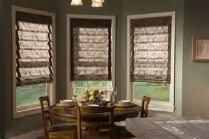 Bay Window Treatments Ideas Kitchen - rustic kitchen window treatments window treatment best ideas