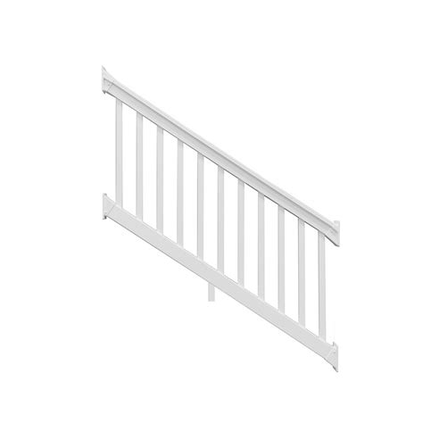 home depot banisters stair railings deck porch railings the home depot