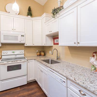 homestyle kitchen island granite