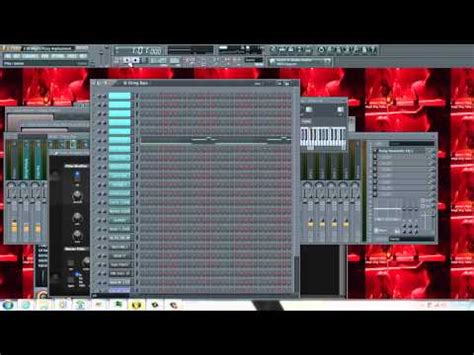best chief keef type beat 2014 tutorial zaytoven rich the kid migos murda tutorial fl studio doovi