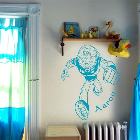 Toy Story Wall Stickers Uk 20 best toy story wall stickers wall art ideas