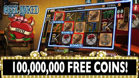 free slots for android slots billionaire 95 payouts android apps on play