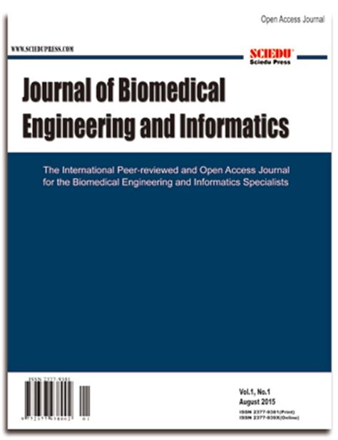 Biomedical Engineering Mba Salary by Biomedical Engineering Papers Research