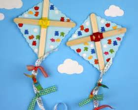 arts and crafts for summer c craft ideas ye craft ideas