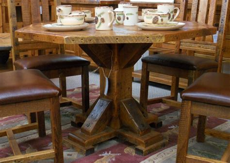 barn wood dining tables reclaimed barnwood coffee table antique reclaimed coffee