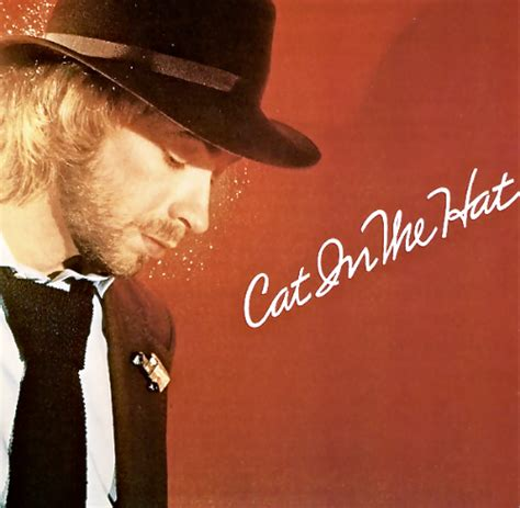 bobby caldwell what about me finest on the net bobby caldwell cat in the