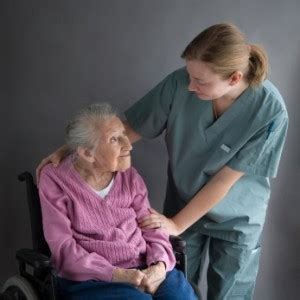 elder care service home health care in broward county