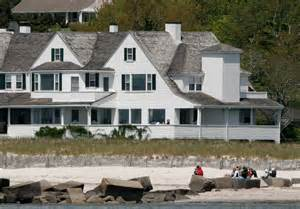 kennedy house opinions on kennedy compound