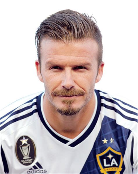 top 10 facial hairstyles in sport most popular latest beard style mustache style