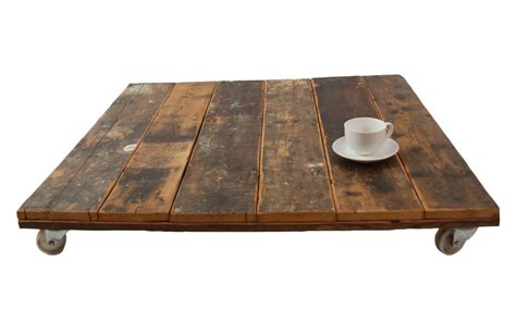 Low Wooden Coffee Table Wooden Low Coffee Table With White Mug Low Coffee Table Inspiration Modern Low Coffee Tables