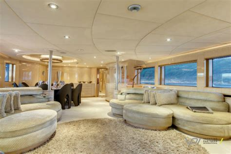 home yacht interiors design beautiful cabin houses house design and decorating ideas