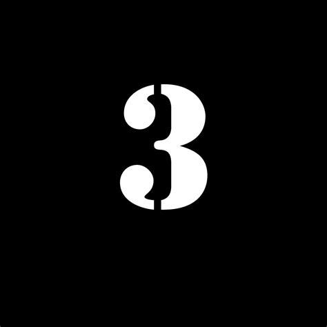Who Am I 3 3 unanything wiki fandom powered by wikia