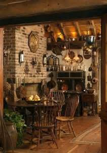 1000 images about old fashioned kitchen on pinterest 15 interesting and practical ideas for old fashioned