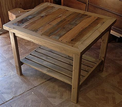 easy woodworking projects to sell easy wood projects to sell woodworking projects plans