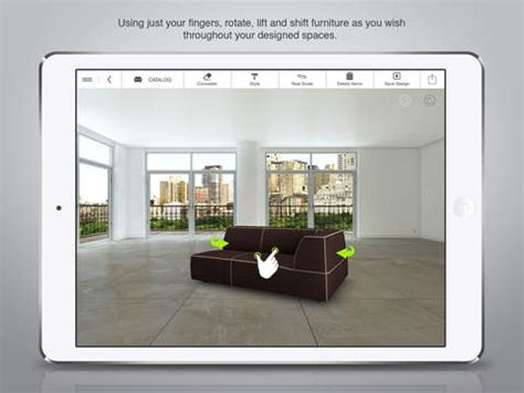 home interior design software ipad the best iphone apps for home decoration apppicker