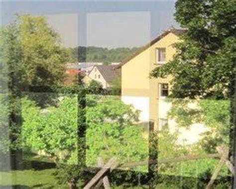 Spiegelfolie Fenster Sichtschutz Test by Spionfolie Sichtschutz F 252 R Fenster Durch Verspiegelung