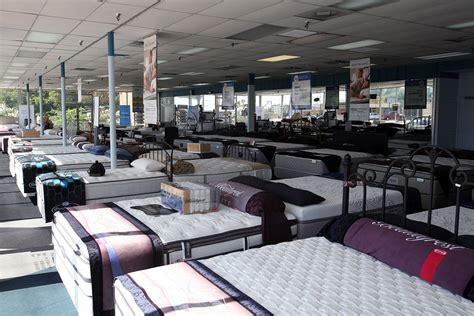 Factory Mattress Tx by Mattress Store Factory Mattress Location At 6801 San