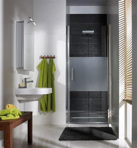 hsk duschen hsk duschkabine nischenl 246 sung dreht 252 r favorit