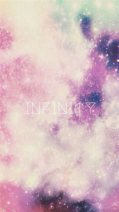 infinity wallpaper infinity wallpaper galaxy wallpaper photography