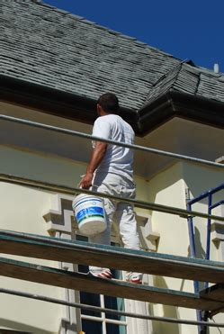 find a house painter how to find a good painter affordable house painting