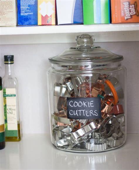 25 best ideas about cookbook storage on