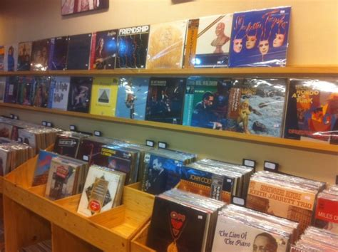 Kaos Rock Bangkok Billy Shop bangkok s coolest record stores bk magazine