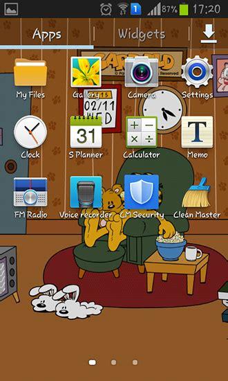 descargar gratis home design 3d gold para android descargar home sweet garfield para android gratis el