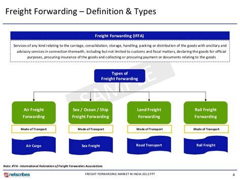 auto forwarder international freight forwarders air freight forwarders