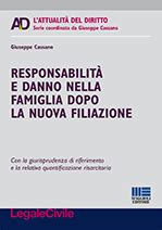 libreria giuridica on line la libreria professionale the knownledge