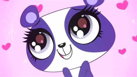Penny Ling Littlest Pet Shop 2012 Tv Series Wiki Wikia | image penny ling pure cuteness png littlest pet shop