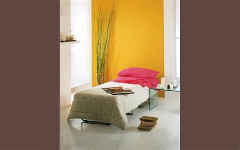 divani letto verona divano letto aperto fab7 formaflex materassi verona