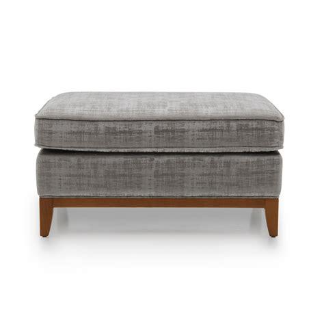 divani stile moderno divano in legno stile moderno lixis sevensedie