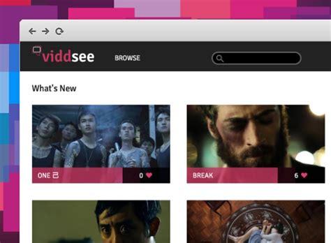 film hacker asia viddsee makes southeast asian short films more social