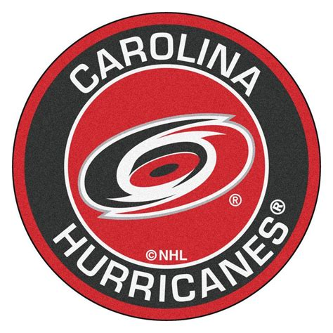 Kitchen Faucets Calgary fanmats nhl carolina hurricanes black 2 ft 3 in x 2 ft