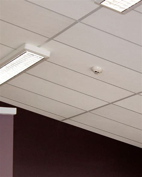 Thermo Tile Ceiling Tile acoustic plus thermo acoustic ceiling tile ecoplus systems