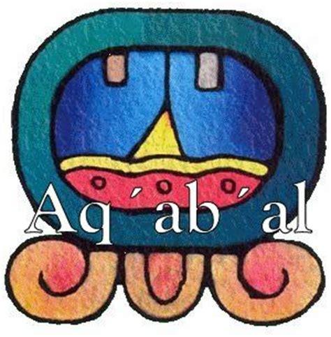 Calendario Cholq Ij Y Nahuales Mejores 73 Im 225 Genes De Calendario En