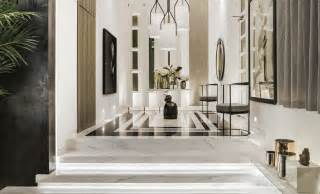 interiors design kelly hoppen interiors interior design by kelly hoppen