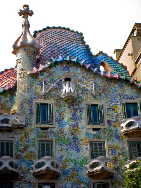 St Hordie st jordi s day barcelona barcelona experience