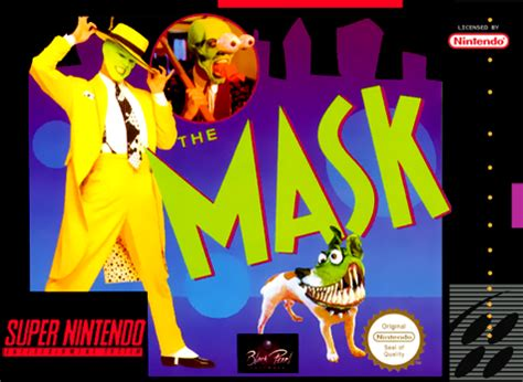 emuparadise how to play play mask the nintendo super nes online play retro