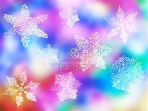 imagenes tiernas para fondo de pantalla fondos de colores tiernos imagui