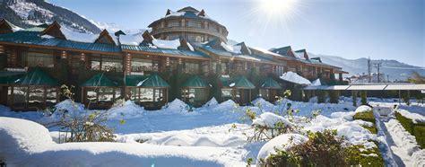 club mahindra resorts in india himachal pradesh resorts resorts by club mahindra